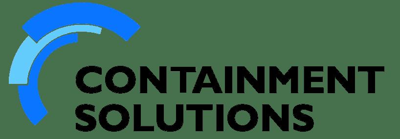 CSI Logo clean