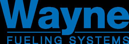 waynefuelingsystems_logo
