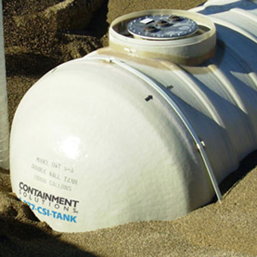 below-ground-double-wall-tanks