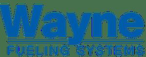 Wayne_Logo_Blue copy