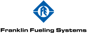 franklin -fueling-logo