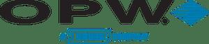 opw-corporate-logo-transparent copy