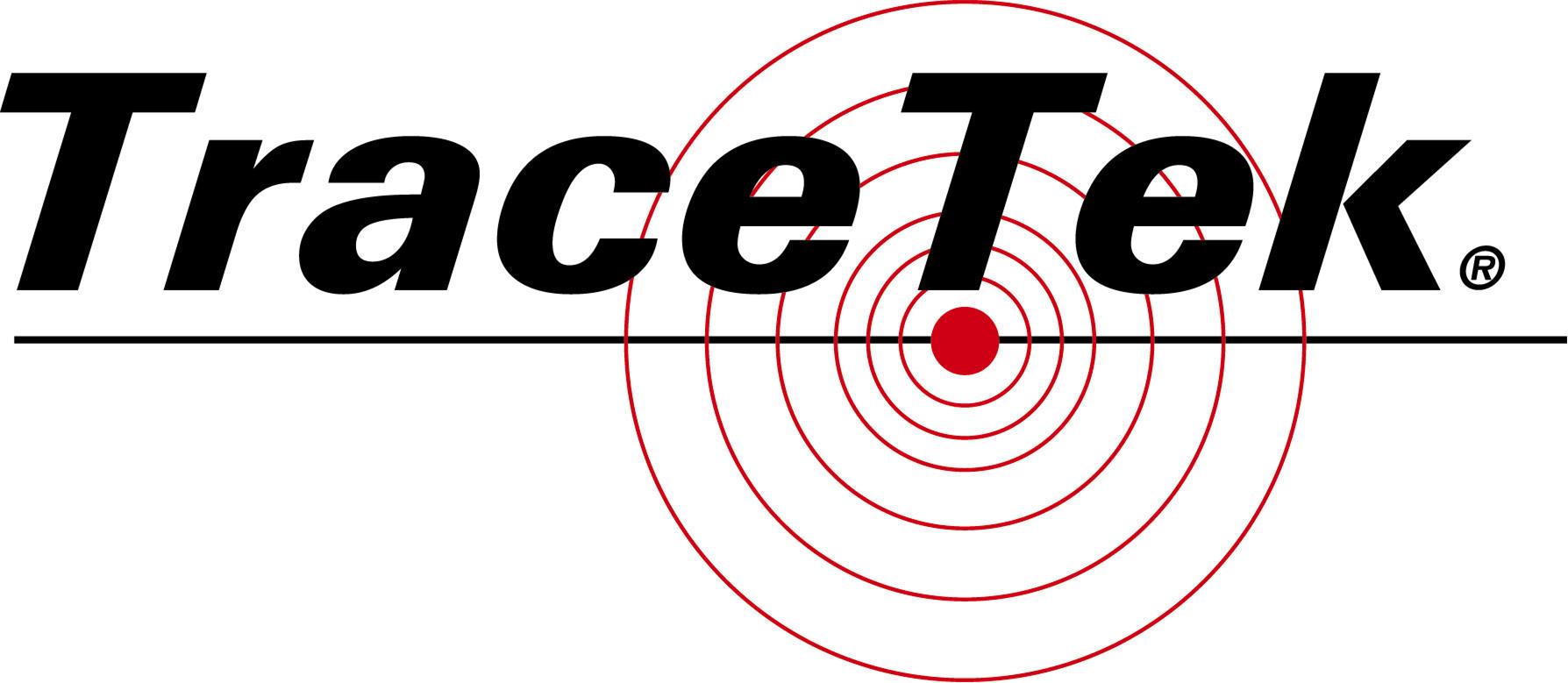 TraceTek