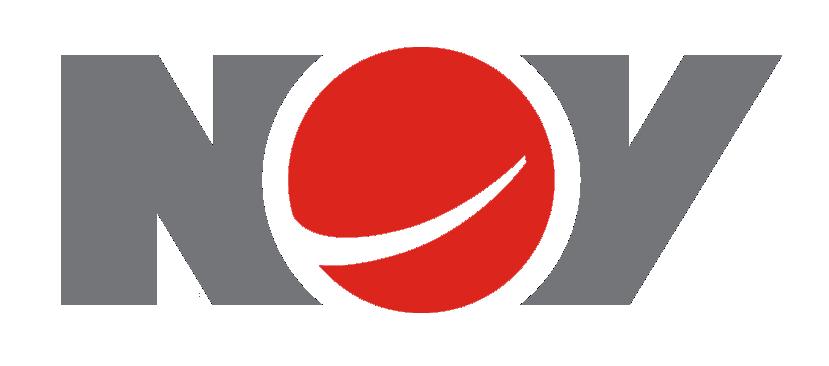 PNGPIX-COM-NOV-National-Oilwell-Varco-Logo-PNG-Transparent
