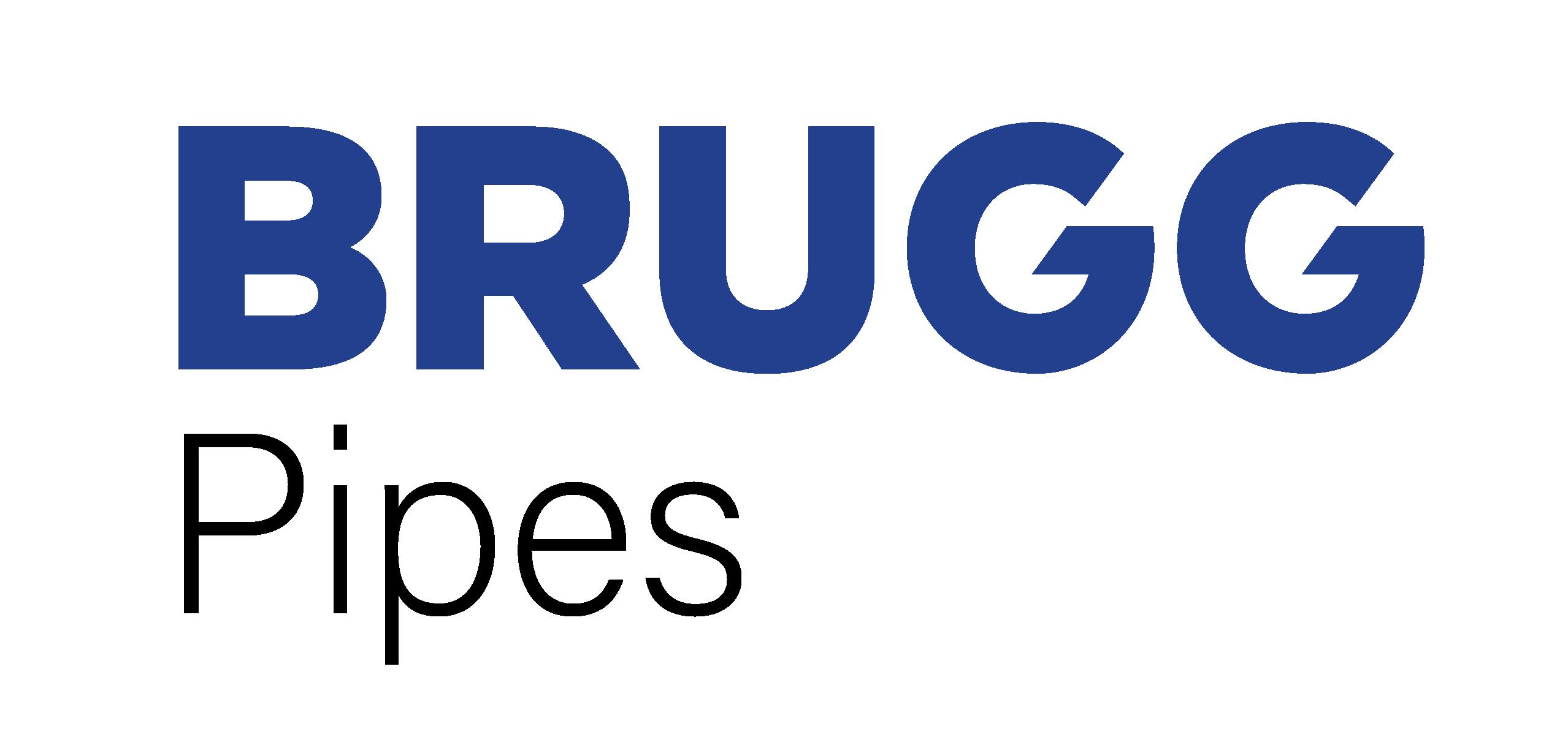 RZ_Brugg-Pipes_Logo