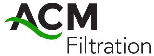 acm-logo-transparent
