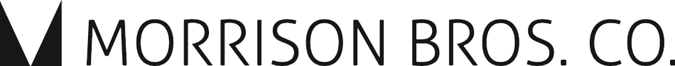 morrison_logo-1