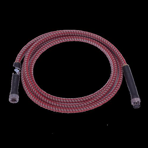 TT5000 Fuel Sensing Cable