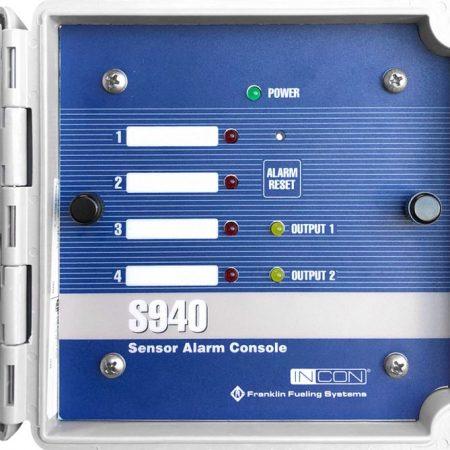 INCON S940