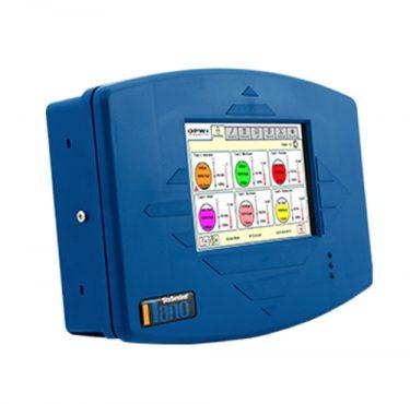 SiteSentinel® Nano® Console