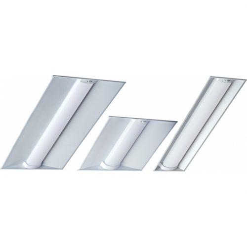 ZR Series