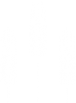 keller-icon-agriculture_opt