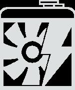 keller-icon-generator-fueling_opt