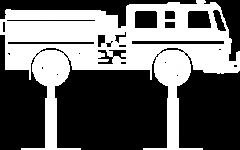 keller-icon-heavy-duty-shop_opt