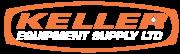 keller-logo-whitename