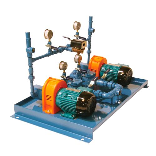 vpc - duplex fuel oil pkg 02