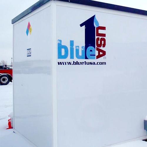 blue1usa - bulkstorage 01
