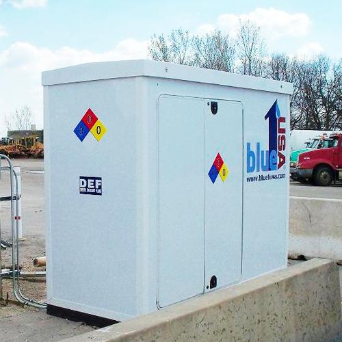 blue1usa - tote cabinets 02