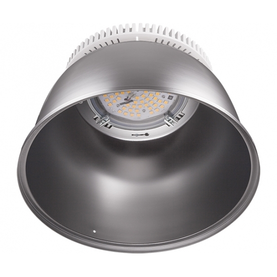 lighting-kbl-45w=546h=546