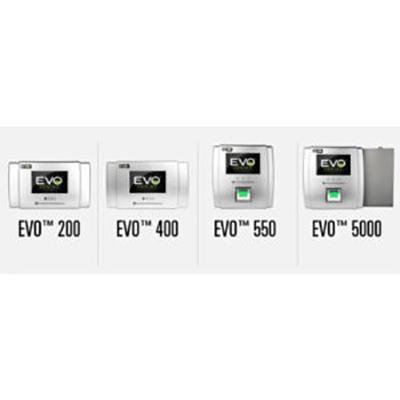 Evo-series-300x300