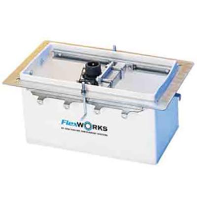 Flx-1-pc-poly-pan-300x300