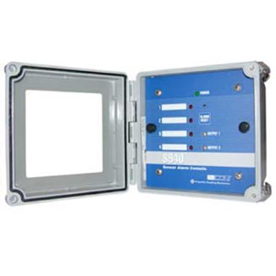 Incon S940-300x300