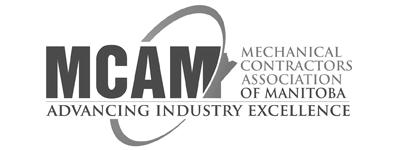 MCAM - BW