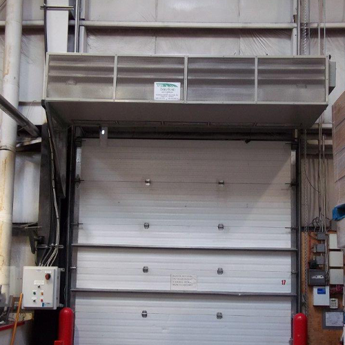 aes - industrial air curtain02