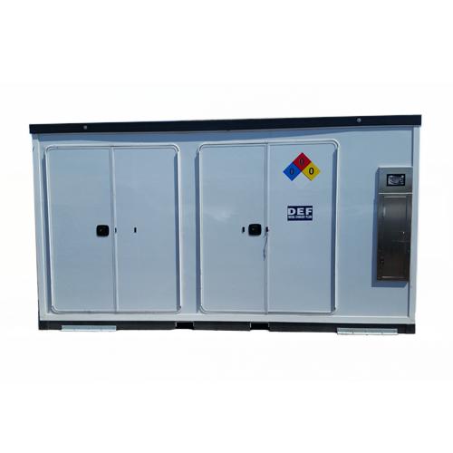 blue1usa - tote cabinets 01