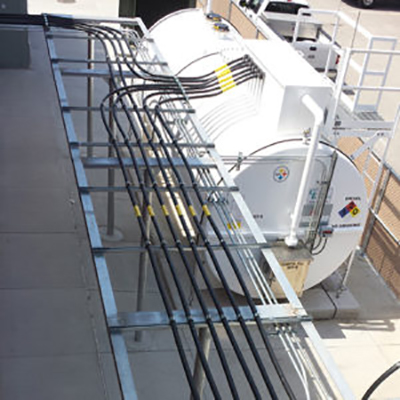 brugg-main-300x300