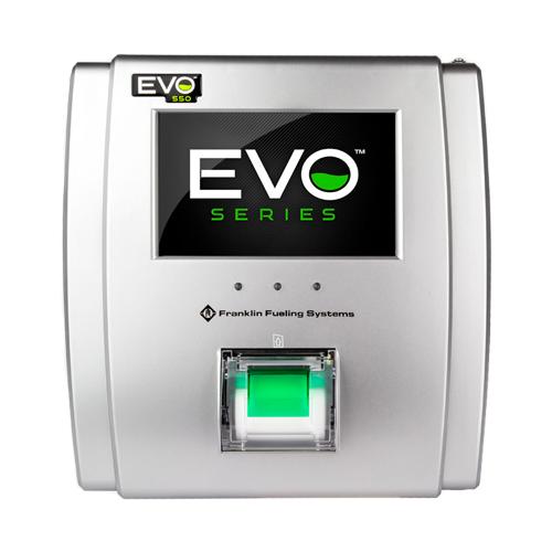 evo - 550